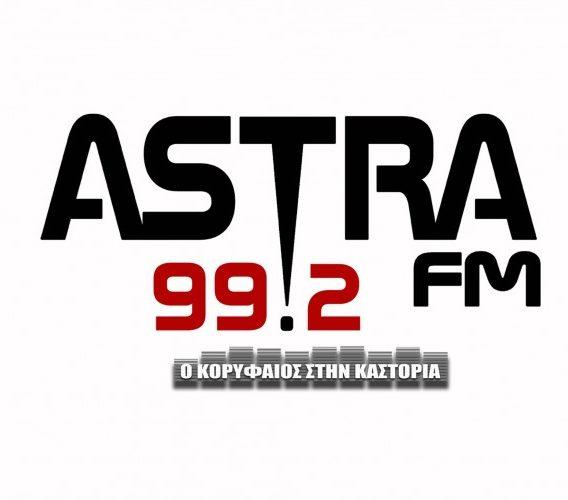 Astra 992